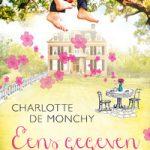 Verwacht: Eens gegeven – Charlotte de Monchy