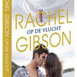 Verwacht: Op de vlucht – Rachel Gibson