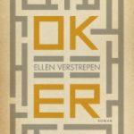 Oker – Ellen Verstrepen