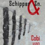 Schipper & Zn. – Cobi van Baars