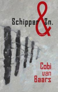 Schipper & Zn. van Cobi van Baars