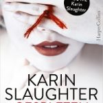 Verwacht: Gespleten – Karin Slaughter