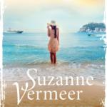 Verwacht: Super de luxe – Suzanne Vermeer