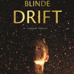 Verwacht: Blinde drift – Belinda Bauer