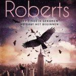 Verwacht: Het begin – Nora Roberts