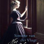 Verwacht: Het schaduwspel – Simone van der Vlugt