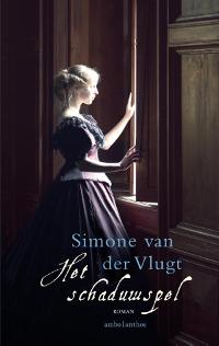 Het schaduwspel van Simone van der Vlugt