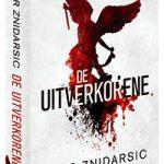 De uitverkorene – Igor Znidarsic