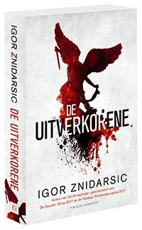 De uitverkorene van Igor Znidarsic