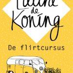 De flirtcursus – Laura de Koning