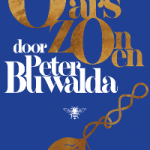 Verwacht: Otmars zonen – Peter Buwalda