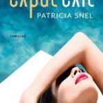 Expat exit – Patricia Snel