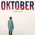 Verwacht: Oktober – Søren Sveistrup