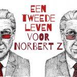 Een tweede leven voor Norbert Z. – Keziah Frost