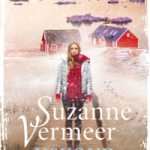 Verwacht: IJskoud – Suzanne Vermeer
