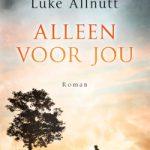 Alleen voor jou – Luke Allnutt