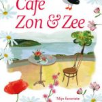 Café Zon & Zee – Jenny Colgan