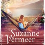 Verwacht: Het strandhuis – Suzanne Vermeer