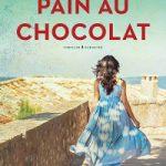 Pain au chocolat – Ellen de Vriend