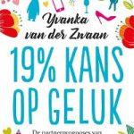 19% kans op geluk – Yvanka van der Zwaan