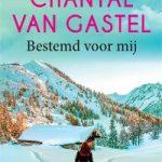 Bestemd voor mij – Chantal van Gastel