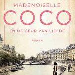 Mademoiselle Coco en het parfum van de liefde – Michelle Marly