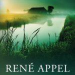 Dansen in het donker – René Appel