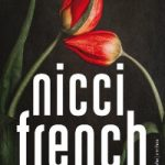 Huis vol leugens – Nicci French