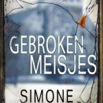 Gebroken meisjes – Simone St. James