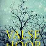 Valse hoop – Clare Mackintosh