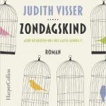 Zondagskind – Judith Visser