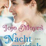 Nachtmuziek – Jojo Moyes