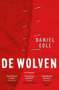 De wolven van Daniel Cole