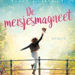 De meisjesmagneet – Jackie van Laren