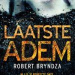 Laatste adem – Robert Bryndza