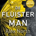 De Fluisterman – Alex North