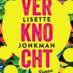 Verknocht – Lisette Jonkman