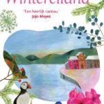 Wintereiland – Jenny Colgan