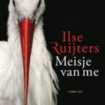 Meisje van me – Ilse Ruijters
