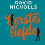 Eerste liefde – David Nicholls