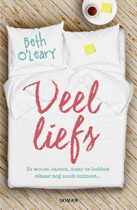 Veel liefs van Beth O'Leary