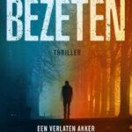 Bezeten – Sander Blom
