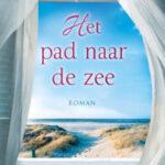 Het pad naar de zee – Liz Fenwick