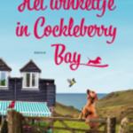 Het winkeltje in Cockleberry Bay – Nicola May