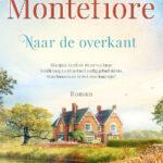 Naar de overkant – Santa Montefiore