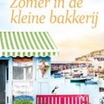 Zomer in de kleine bakkerij – Jenny Colgan