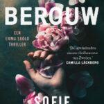 Berouw – Sofie Sarenbrant