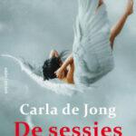 De sessies – Carla de Jong