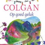 Op goed geluk – Jenny Colgan