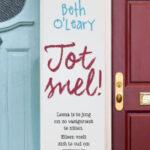 Tot snel! – Beth O'Leary